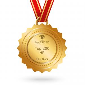 Top HR 200 high resolution